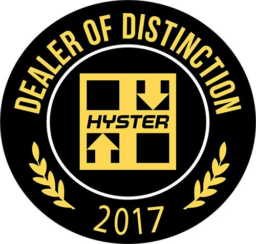Dealer-of-dist-2017-Hyster_WEB