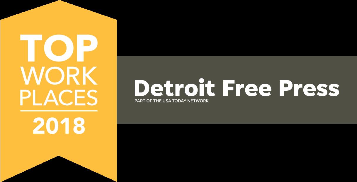 TWP_Detroit_2018_AW