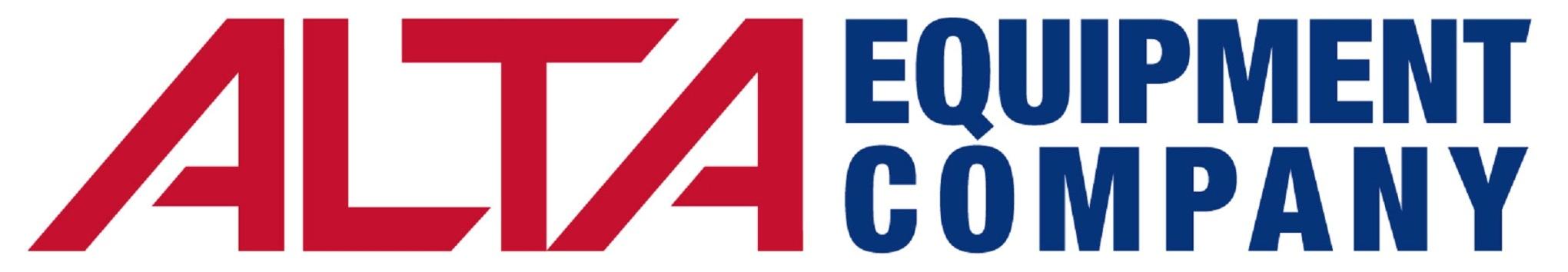 Alta Logo - Print 3