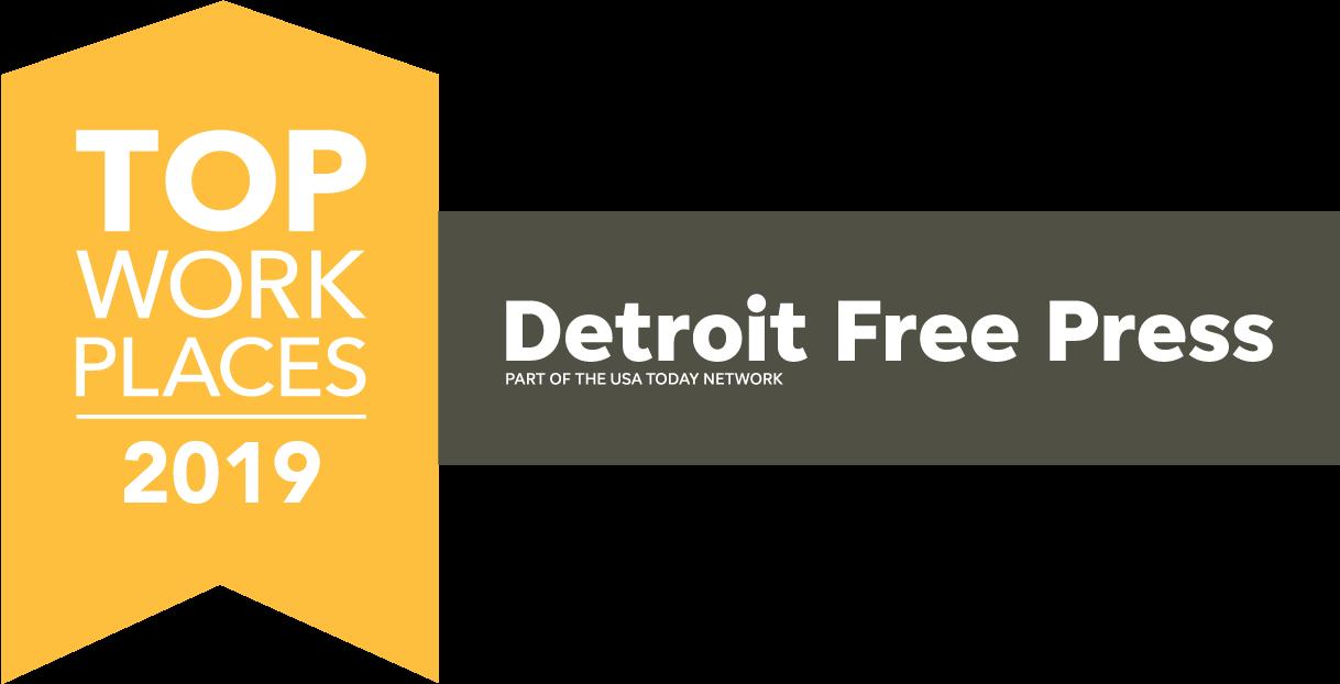 TWP_Detroit_2019_AW